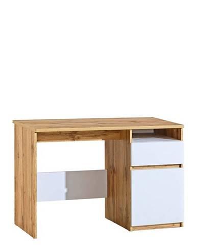 Dolmar Písací stolík Arca Ar7