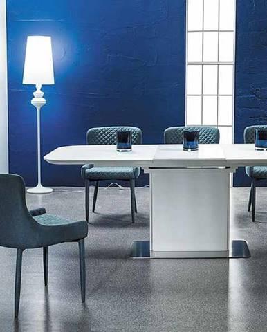 Signal Rozkladací jedálenský stôl PRADA