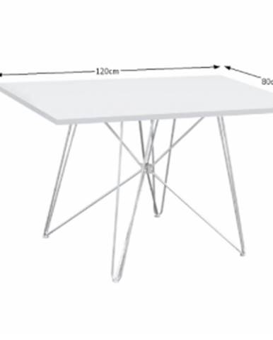 Tempo Kondela Jedálenský stôl Artem