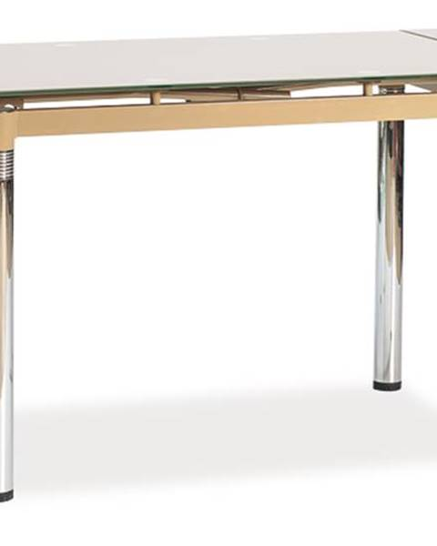 Signal Signal Jedálenský stôl GD-018