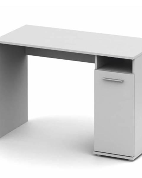 Kondela Tempo Kondela PC stolík NOKO-SINGA 21