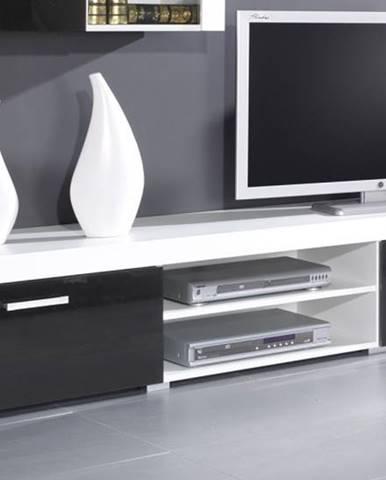 Artcam TV stolík Samba 200