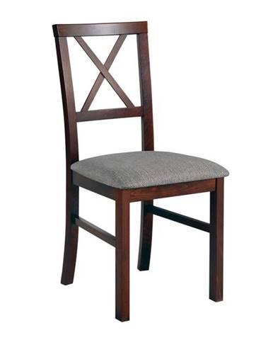 ArtElb Jedálenská stolička Milano 4