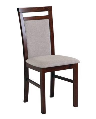 ArtElb Jedálenská stolička Milano 5