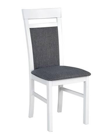 ArtElb Jedálenská stolička Milano 6