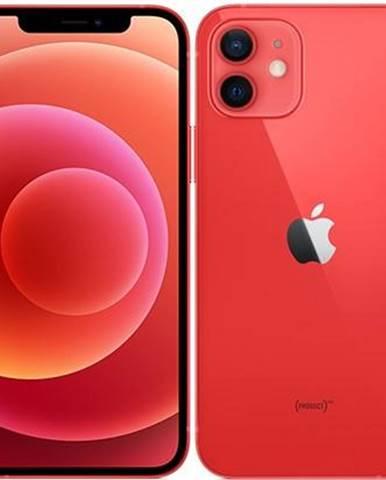 Mobilný telefón Apple iPhone 12 64 GB -