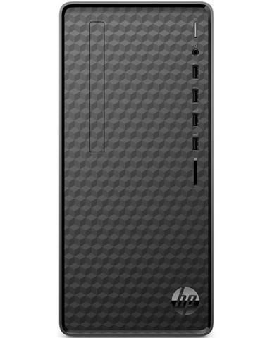 Stolný počítač HP M01-F1602nc