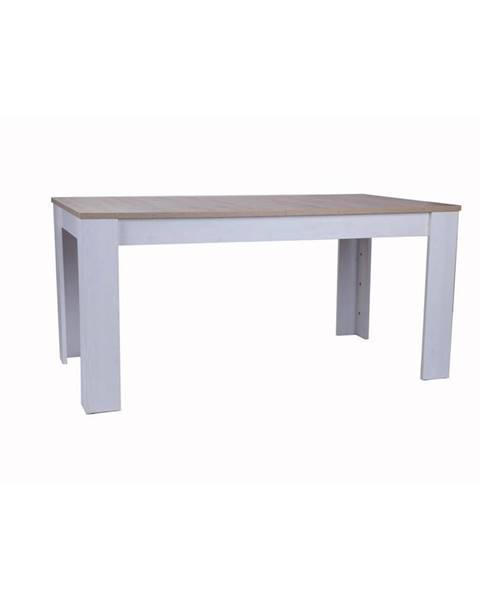 Möbelix Výsuvný Stôl Romance
