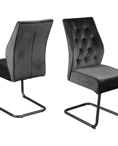 Jedálenská stolička Manacor 2