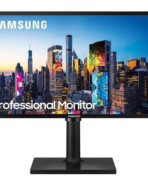 Samsung Monitor Samsung F24T400