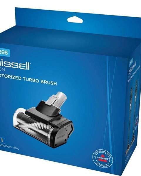 Bissell Turbohubica vzduchová Bissell 2898