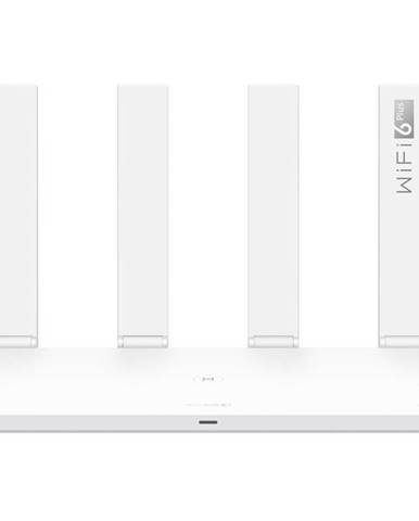 Router Huawei AX3 Pro