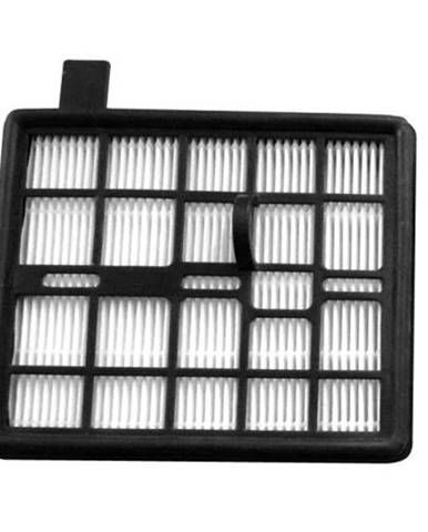 Hepa filter pre vysávače ETA 1478 00090