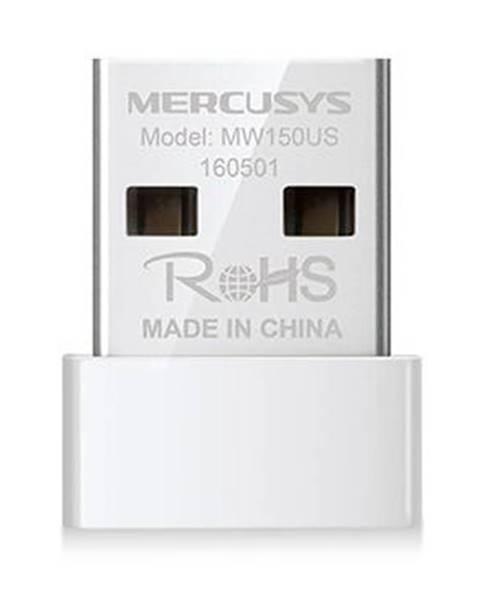 Mercusys WiFi adaptér Mercusys Mw150us
