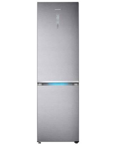 Kombinácia chladničky s mrazničkou Samsung RB8000 Rb36r883psr/EF