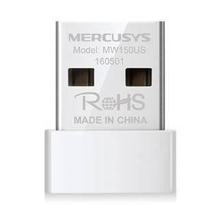 WiFi adaptér Mercusys Mw150us