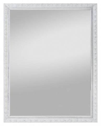 Nástenné zrkadlo Pius 55x70 cm%