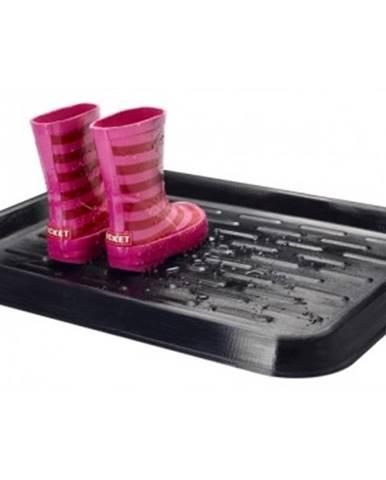 Odkvapkávač na topánky Splash 50x40 cm%