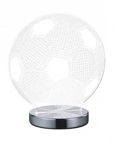 Stolná lampa Ball R52471106%