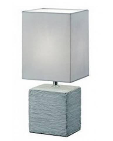 Stolná lampa Ping R50131087%