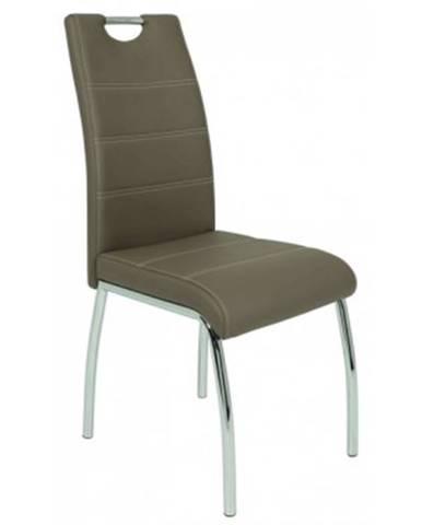 Jedálenská stolička SUSI 910/904%