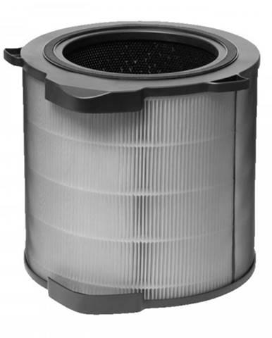 Filter do čističky vzduchu Electrolux FRESH 360 PURE PA91-404