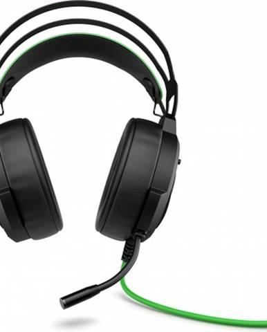 Herné slúchadlá HP Pavilion Gaming 600 Headset