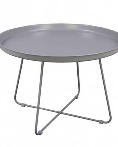 Konferenčný stolík Pogorze - XL