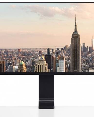 "Monitor Samsung S32R750, 32"", VA, UHD, 60 Hz, HDMI, miniDP, 4 ms"