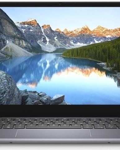 Notebook DELL Inspiron 14 5406 Touch i5 8 GB, SSD 512 GB, 2 GB + ZDARMA Antivir Bitdefender Internet Security v hodnotě 699,-Kč