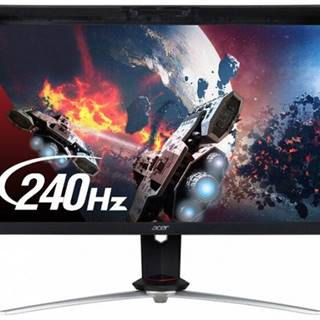Monitor Acer XV273Xbmiiprzx