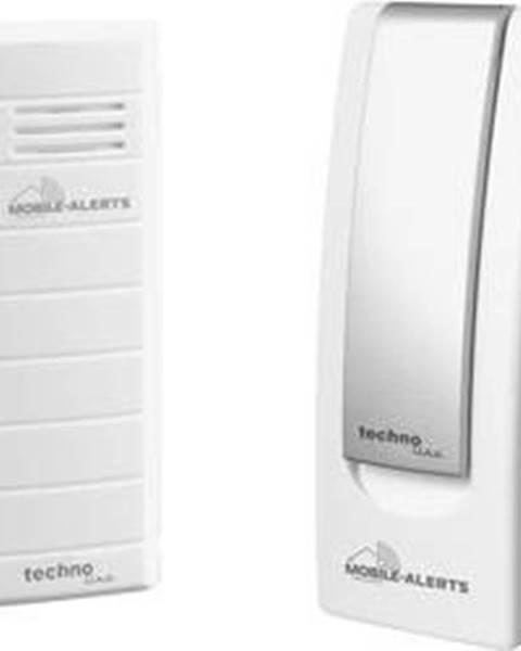 Technoline Domáce monitorovací systém TECHNOLINE MA10001