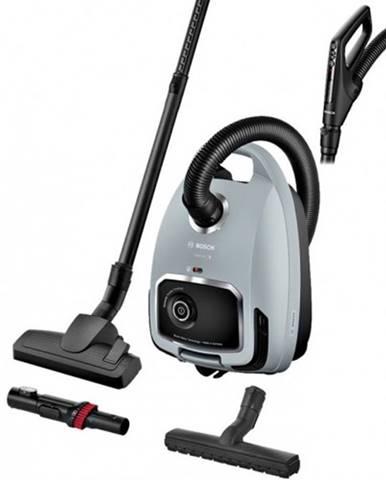 Vreckový vysávač Bosch BGB6X330