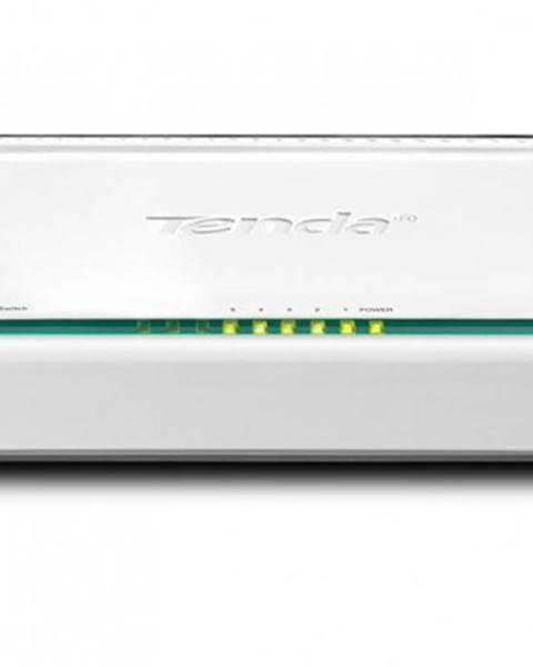 Tenda Switch Tenda S105 Mini Eco Fast, 5-port