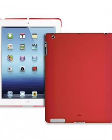 "Kryt pre iPad 9,7"" Puro"