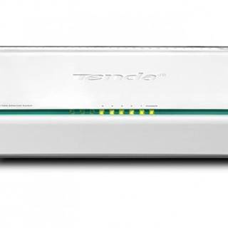 Switch Tenda S105 Mini Eco Fast, 5-port