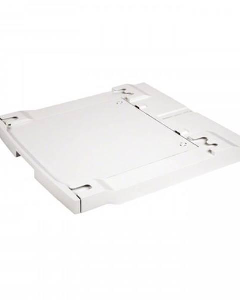 Electrolux Medzikus medzi práčku a sušičku s výsuvom Electrolux 902979288