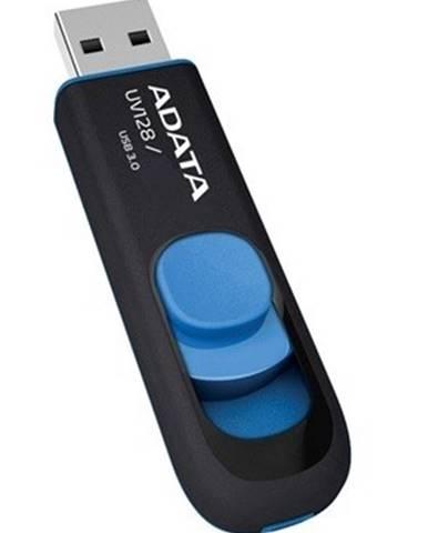 USB kľúč 64GB Adata UV128, 3.0