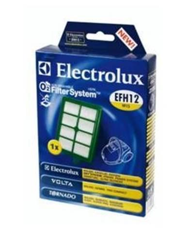 HEPA filter Electrolux EFH12, neomývateľný