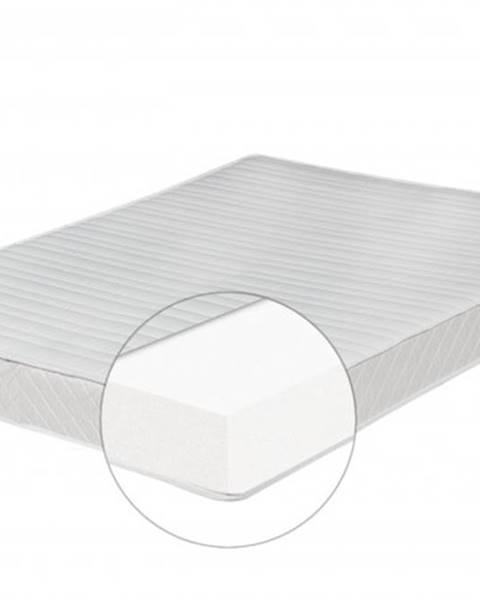 OKAY nábytok Matrac Eos - komprimovaný - 180x200x17