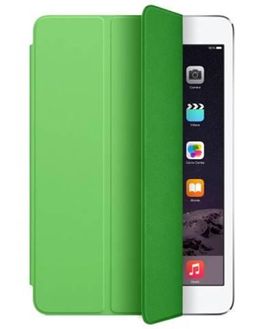 "Púzdro pre Apple iPad mini Smart Case 7,9"""