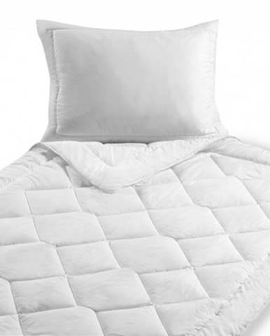 Prikrývka na posteľ Medico Anatomic