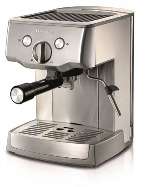 Ariete Pákové espresso Ariete ART 1324