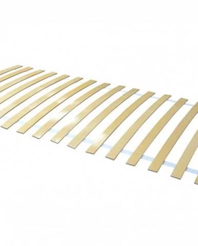 Rošt Easy Roll lamelový zvinovací, 90x200 cm