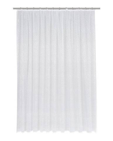 kusová Záclona Rita store 3, 300/245cm