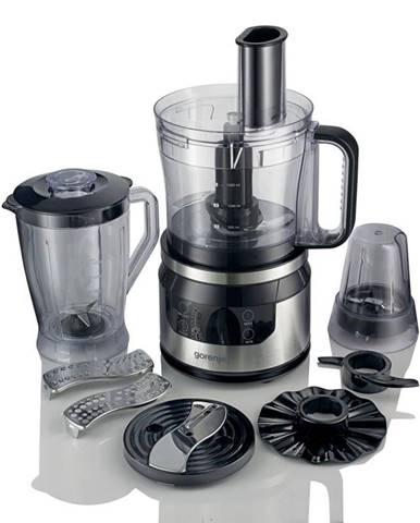 Kuchynský robot Gorenje Sbr800hc