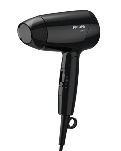 Fén Philips Essential Care BHC010/10 čierny