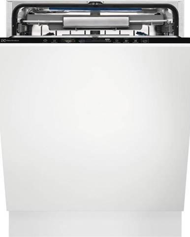 Umývačka riadu Electrolux Eeg69310l