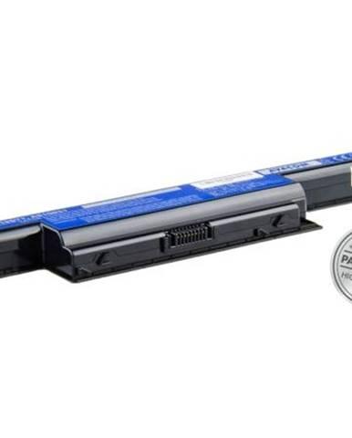 Batéria Avacom pro Acer Aspire 7750/Aspire 5750/TravelMate 7740