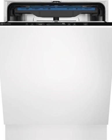 Umývačka riadu Electrolux 700 Flex Ees48200l